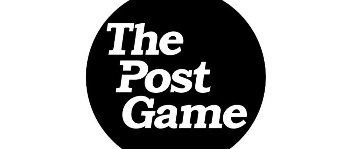 the-post-game