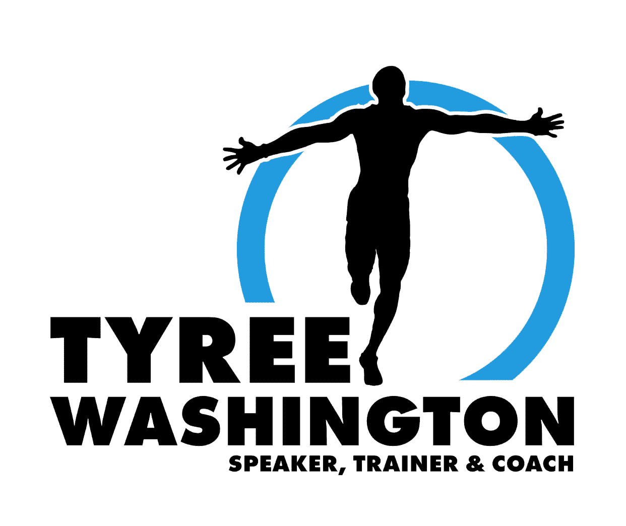 Tyree S Washington
